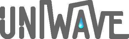 Uni-Wave